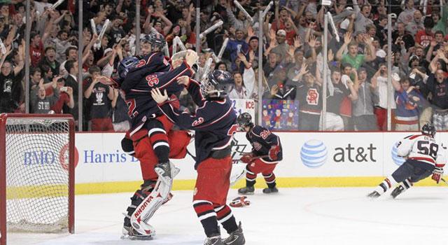 trib-hockey
