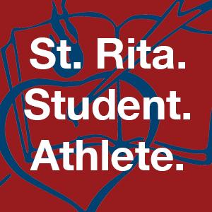 Student.Athlete