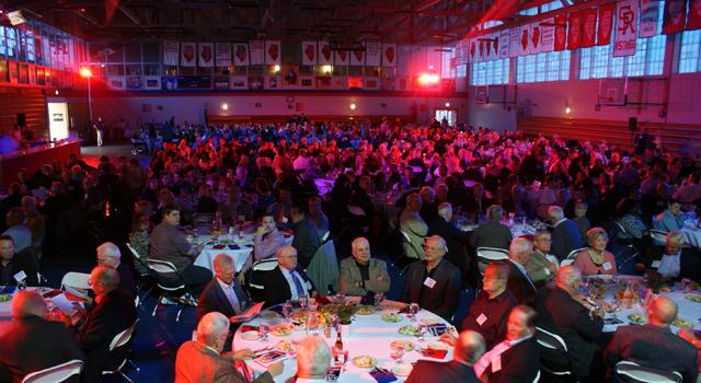 AlumniBanquet2012