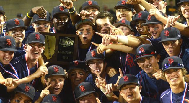 BaseballStateChamps