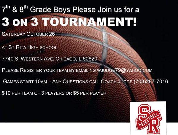 2013---3-on-3-Basketball-flyer-1WEBSITE