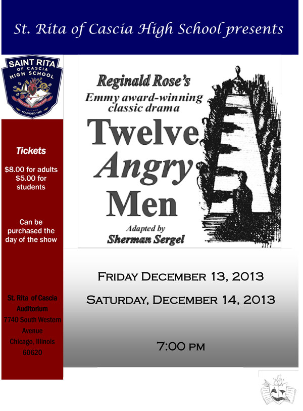 12-Angry-Men-Flyer