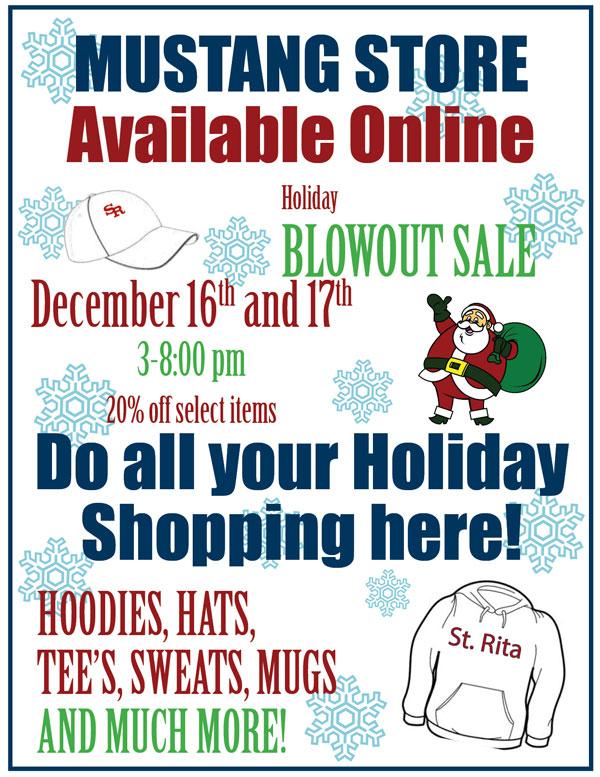 HolidayMustangStore13
