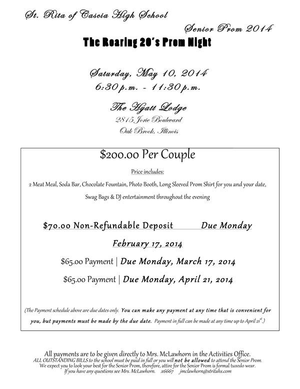 2014-prom-info-sheet-3-1