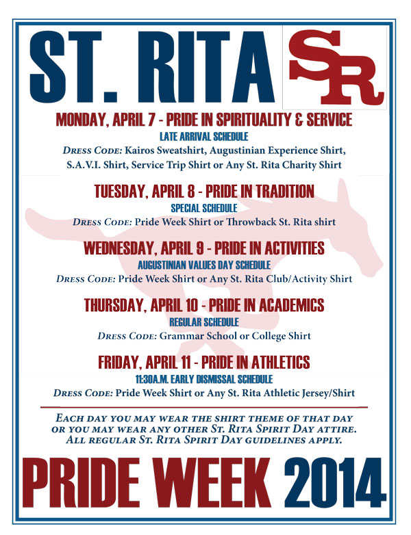 Pride-Week-2014-Flyer-1