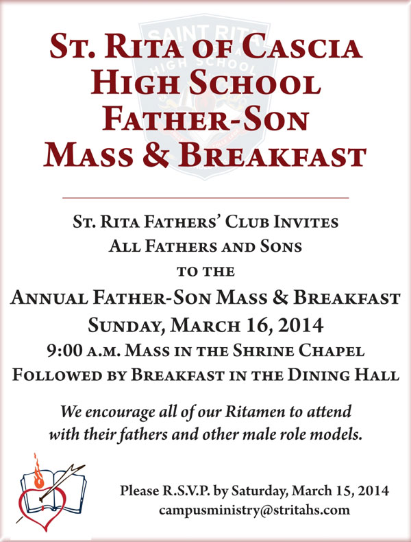 St.-Rita-Father-Son-Mass-2014