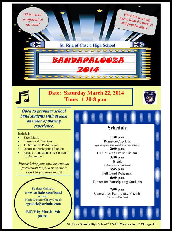 bandapalooza-2014-flyerWEB
