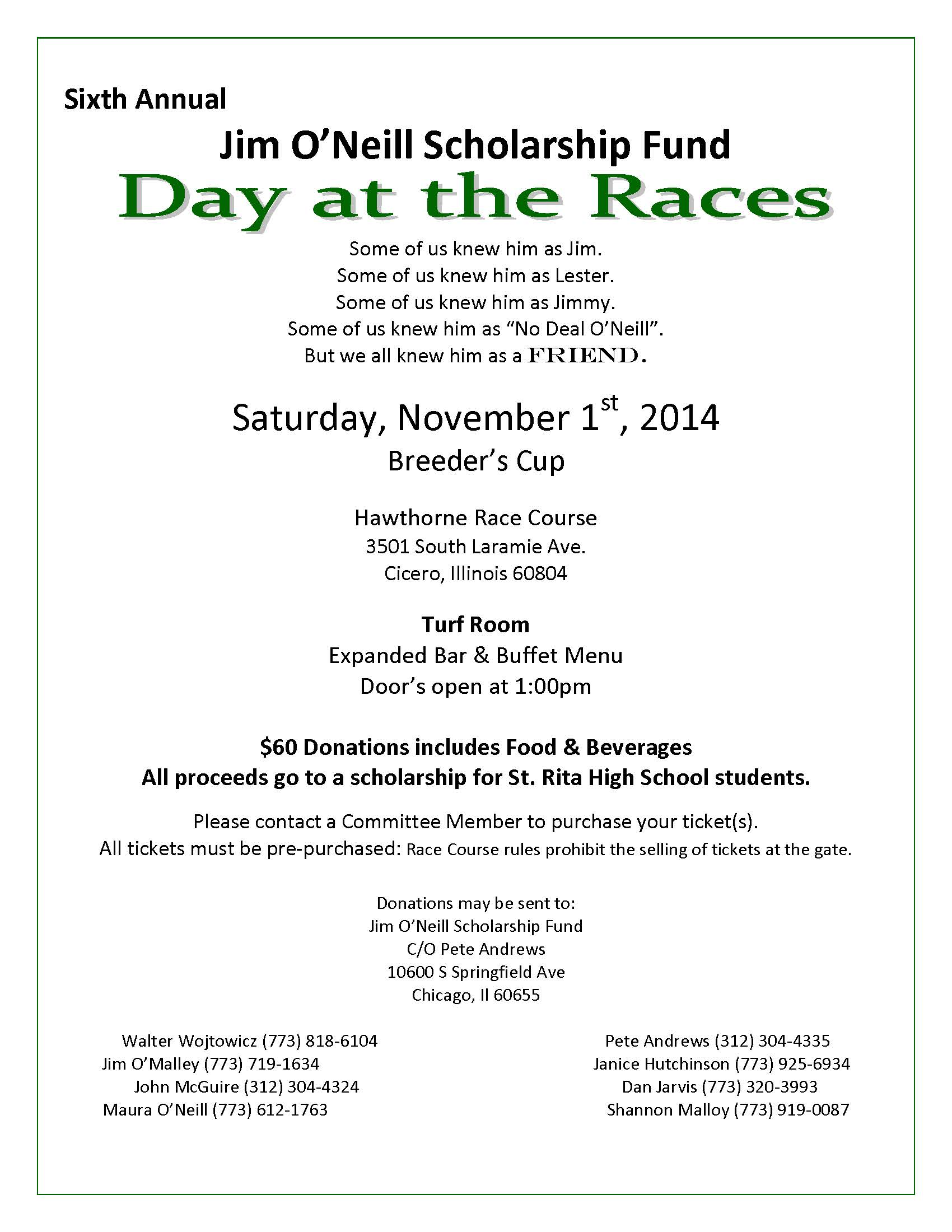 Jim_O'Neill_Day_at_the_Races._11.1.14_Page_1
