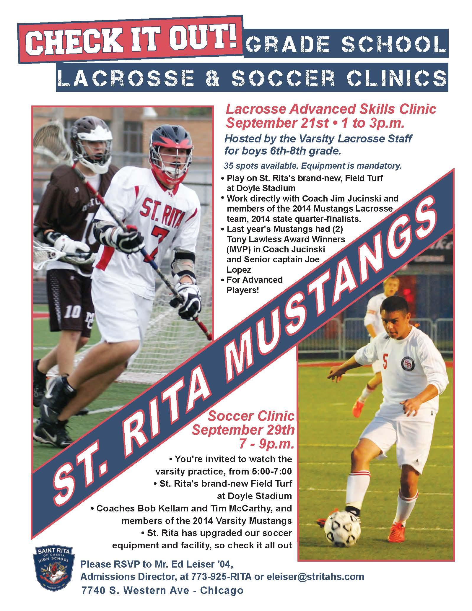 Lacrosse_Soccer flyer