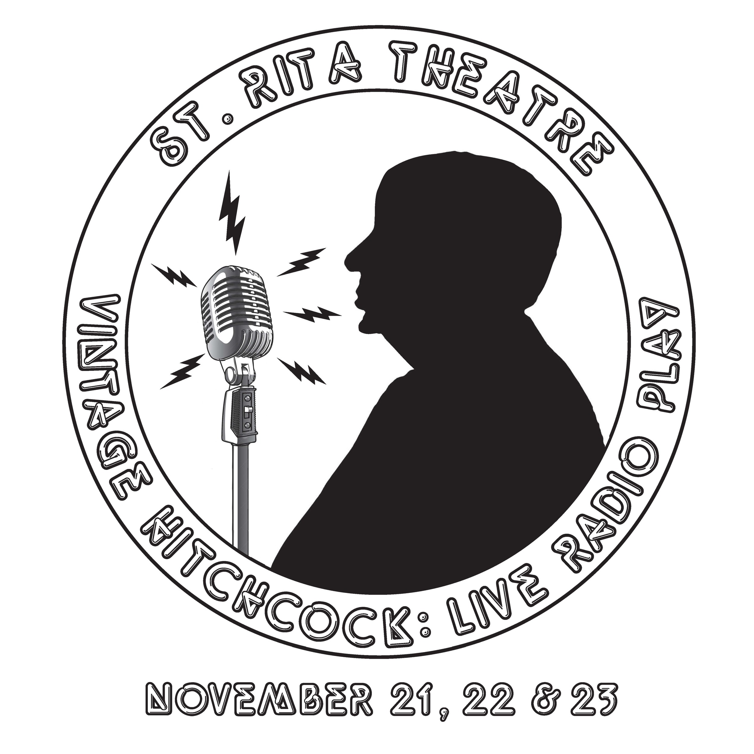 HITCHCOCK T-SHIRT ART_BACK