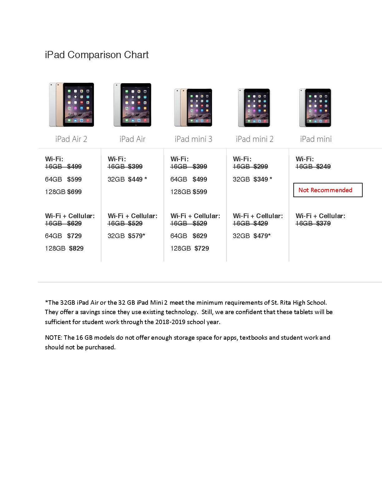 Announcement re full 1 to 1 iPad program (2)_Page_3