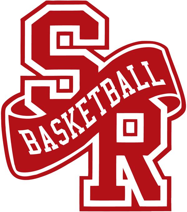 SR Basketball.jpg