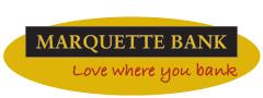Marquette Bank.jpg