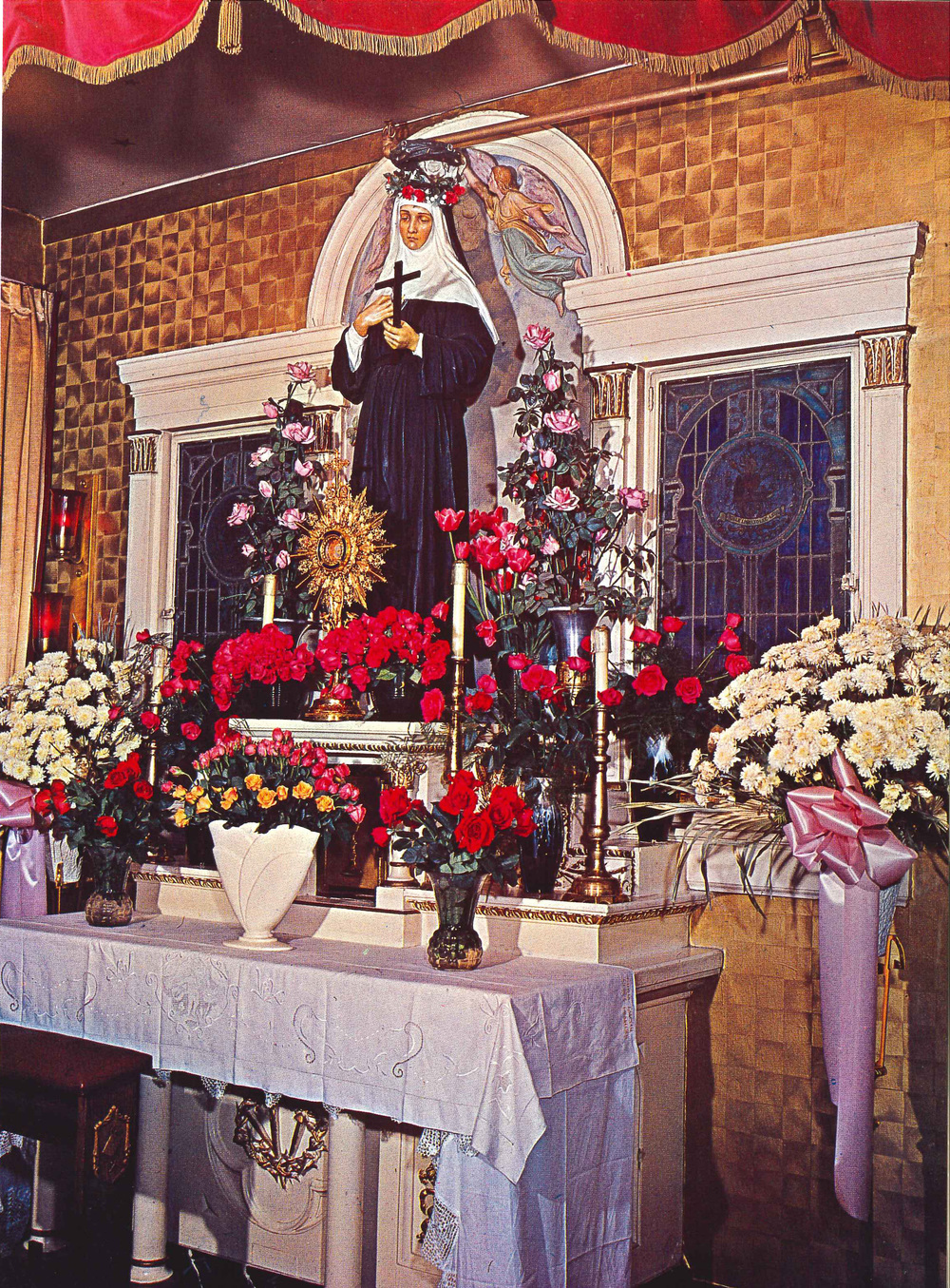 St. Rita Shrine  63rd Street.jpg
