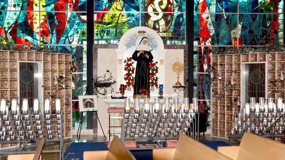 Augustinian-St-Rita.jpg