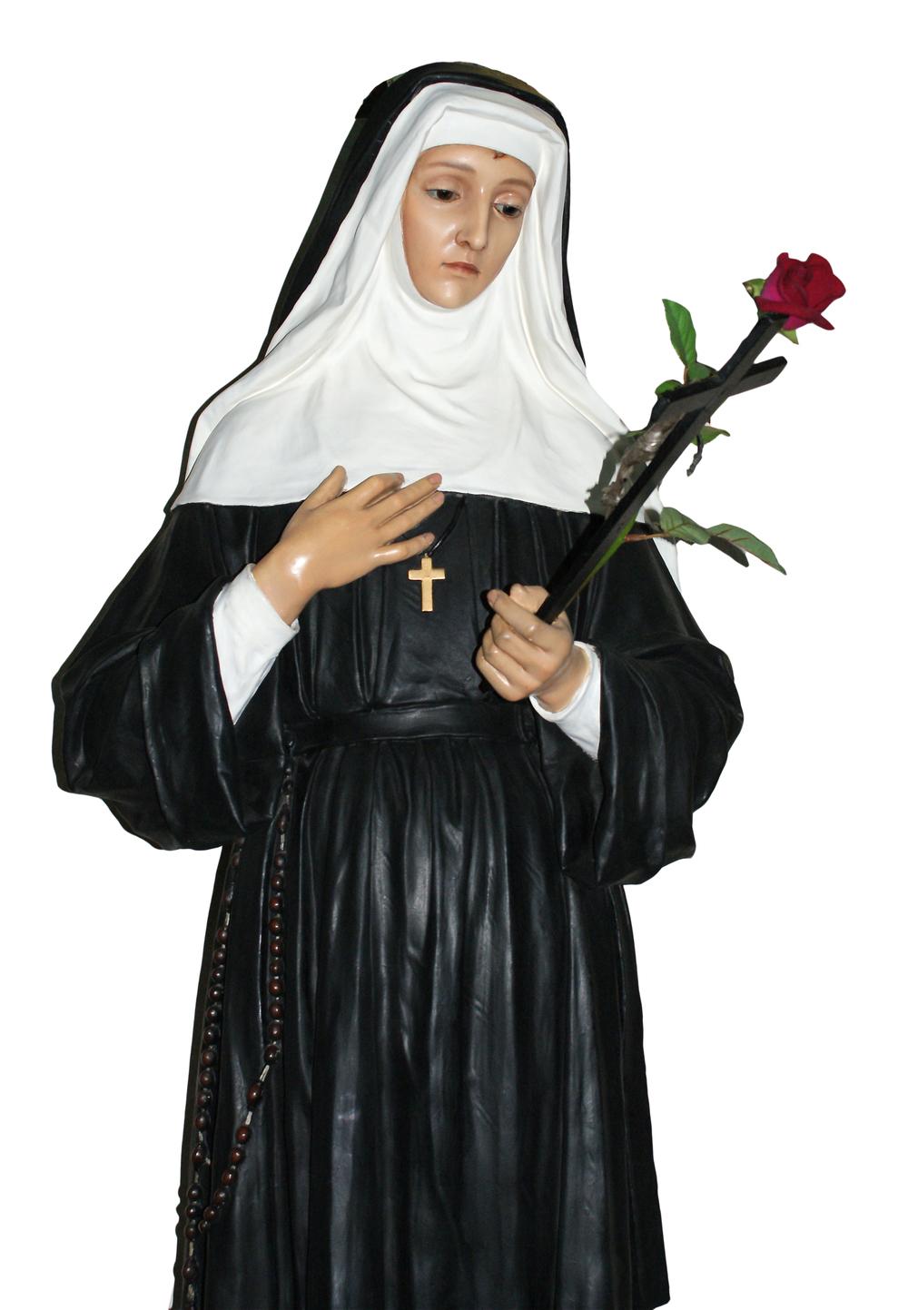 St. Rita Statue.jpg