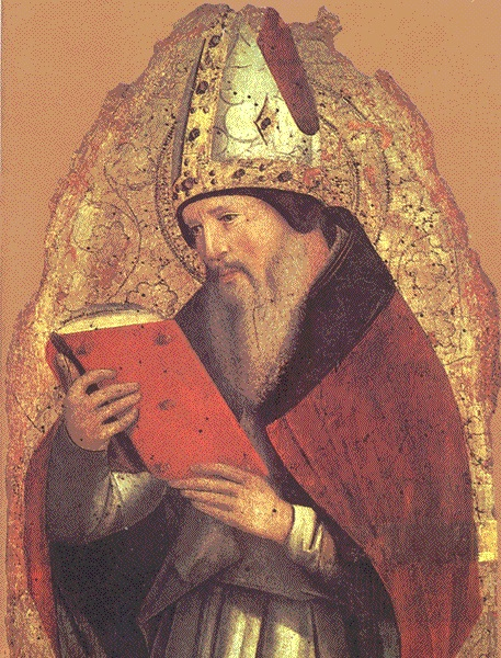 St. Augustine.jpg