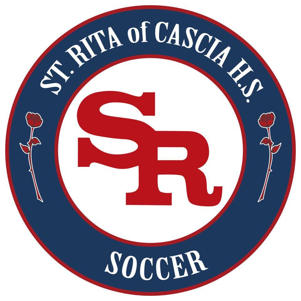 Alumni Soccer Game st Rita Soccer Alumni You