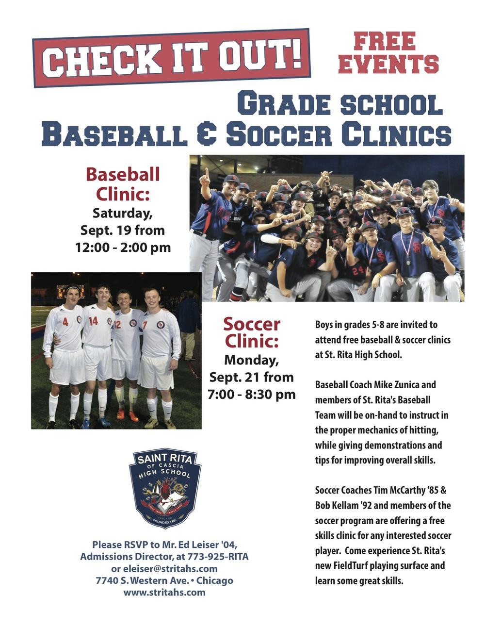 Baseball-Soccer flyer.jpg