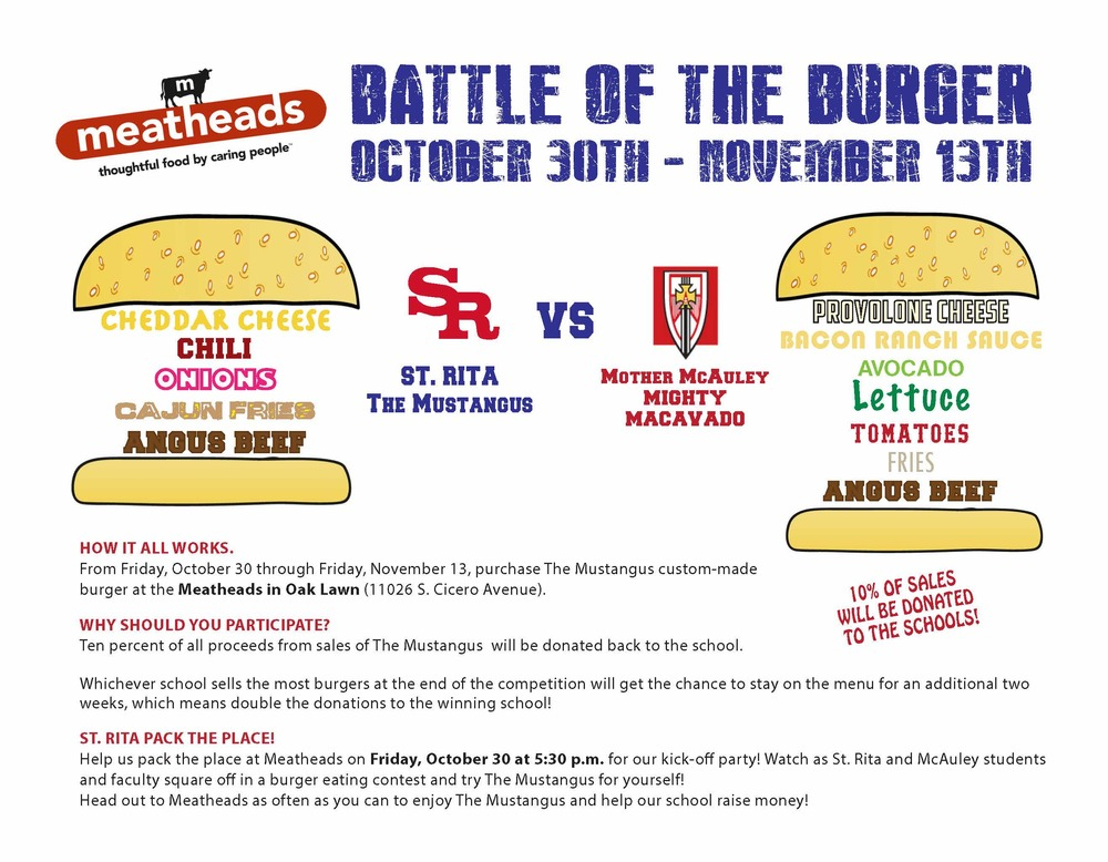 Burger Battle (1) (1).jpg