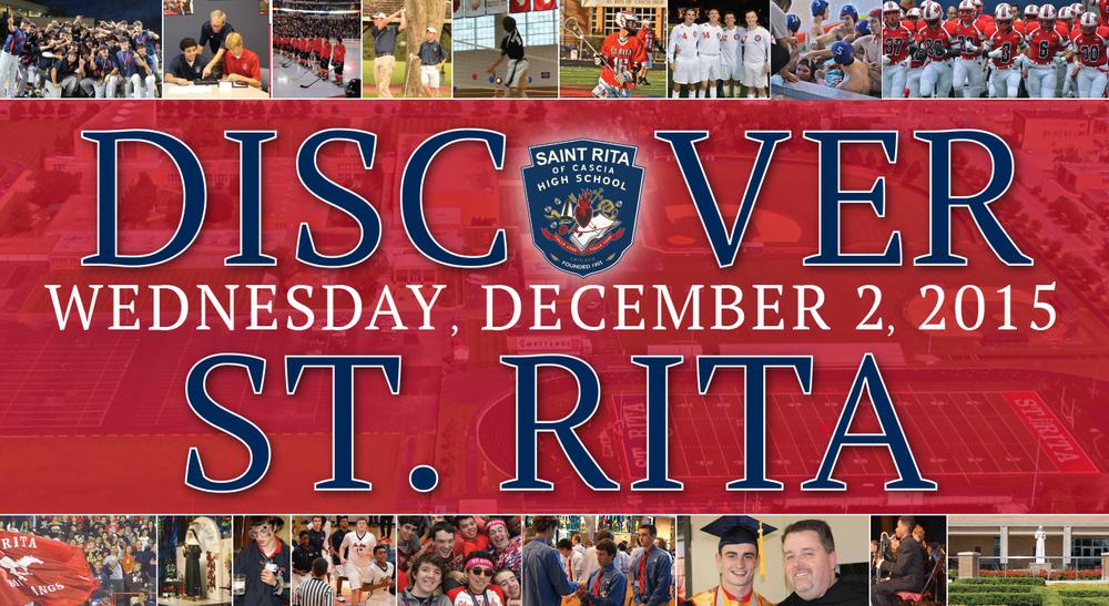 Discover Rita Postcard_RED-1.jpg