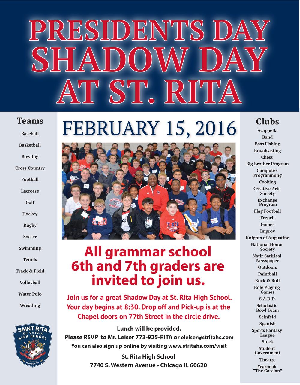 2016 President's Day Shadow Flyer.jpg