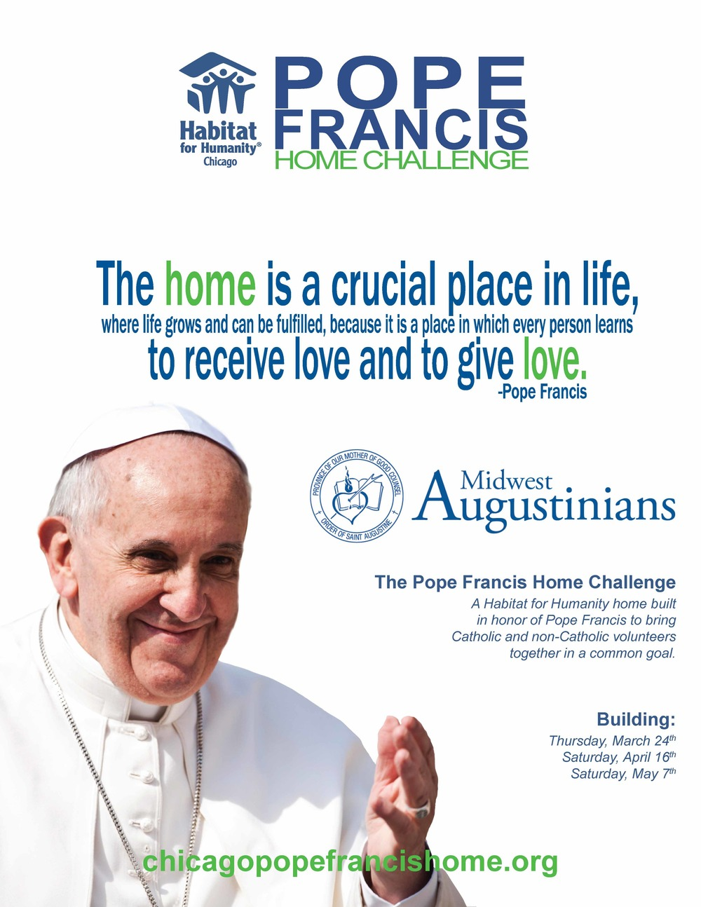 Pope Francis Challenge Flyer (1)_Page_1.jpg