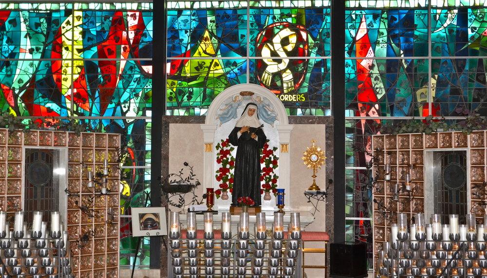St. Rita Shrine.jpg