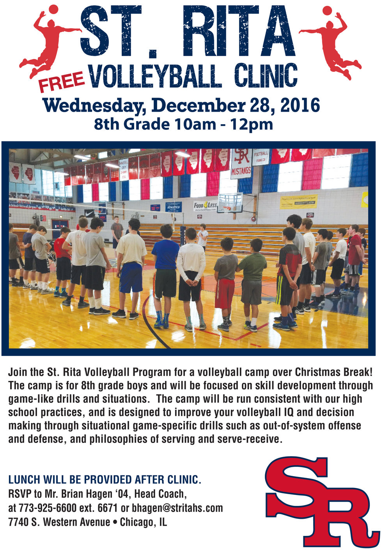 December 2016_Volleyball Clinic.jpg
