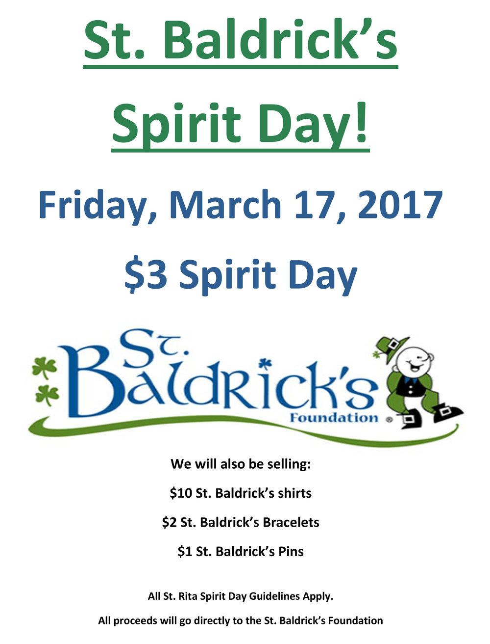 St. Baldrick's Spirit Day.jpg