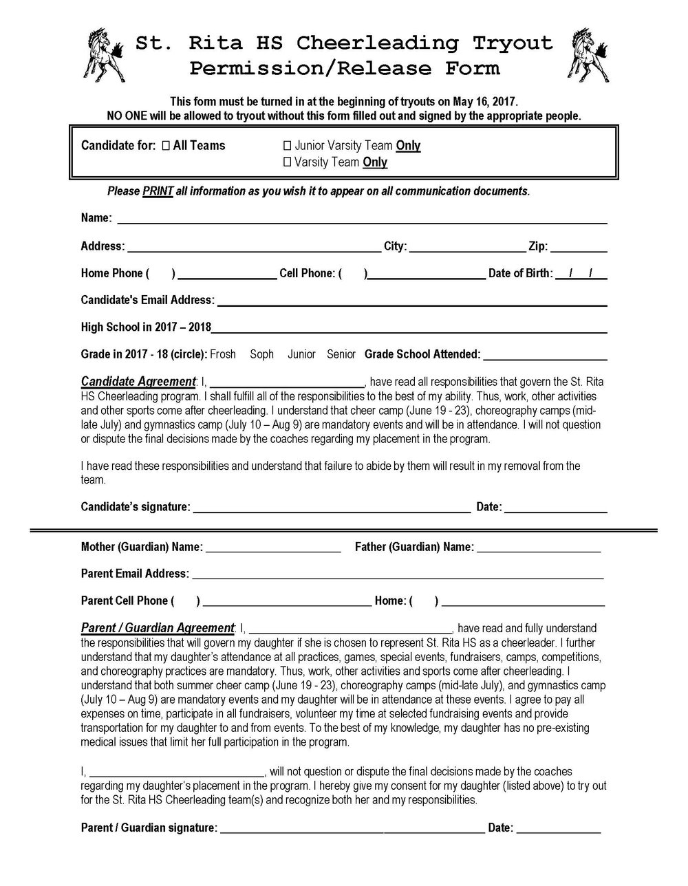 SR Tryout Permission Form_May 2017.jpg
