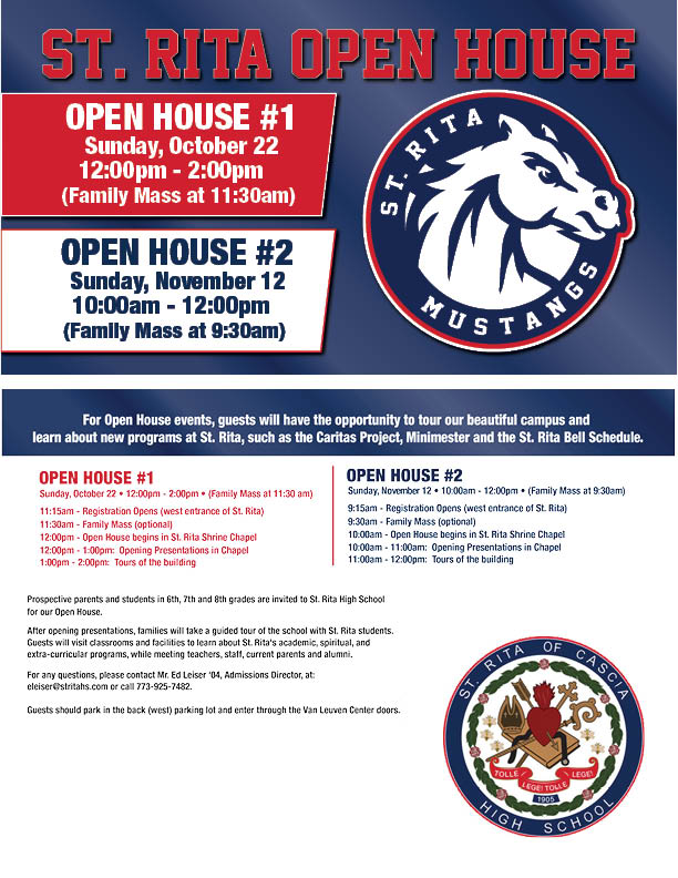 open house postcard full page.jpg