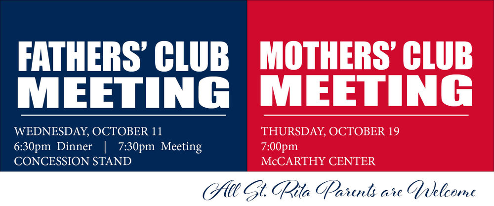 PARENTS CLUB MEETINGS.OCTOBER.jpg