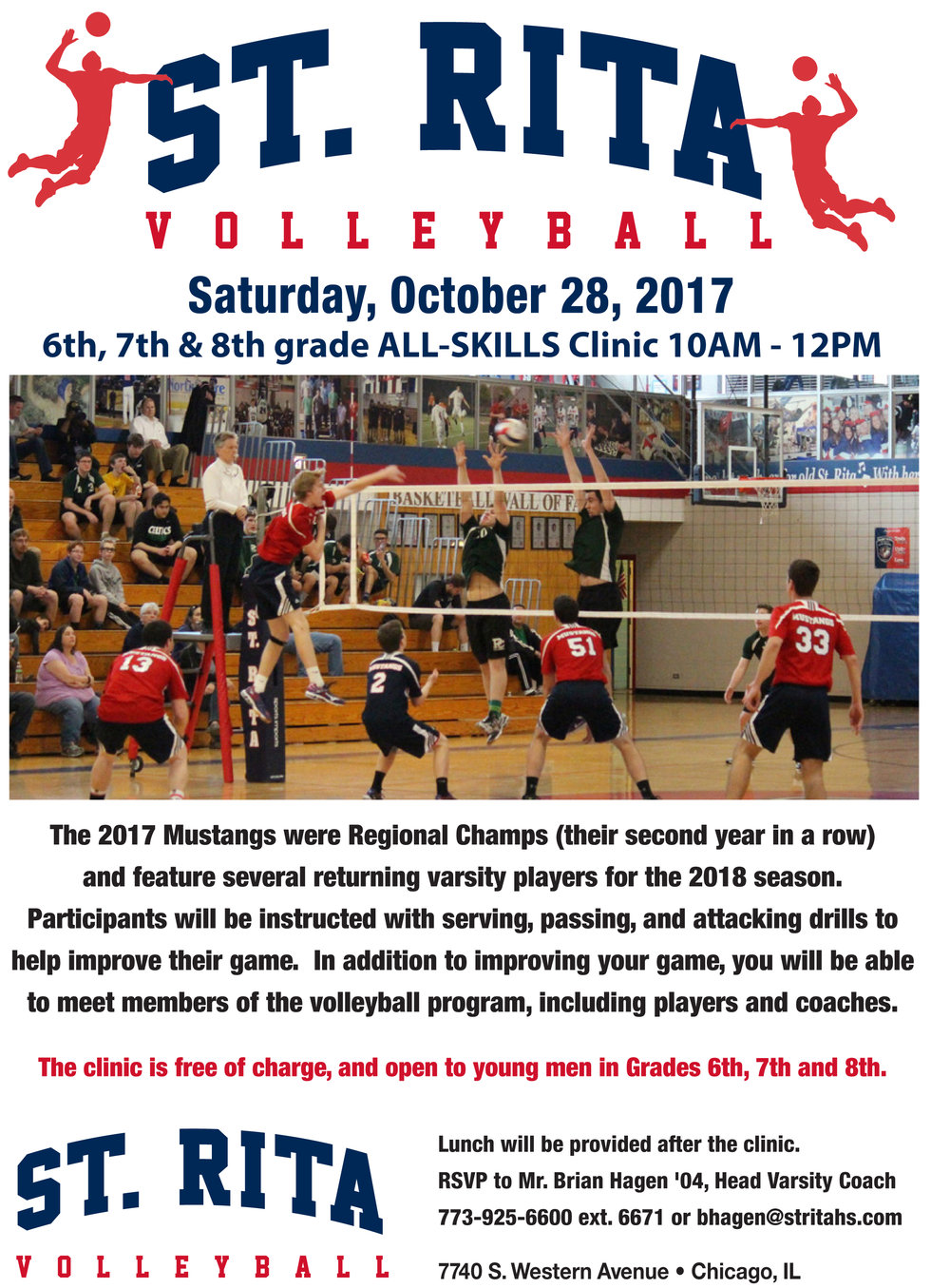 2017 Volleyball Clinic.jpg