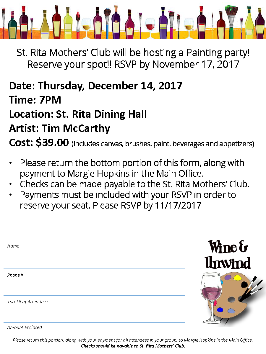 Wine and Paint 2017.png