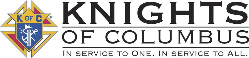 Knights-of-Columbus-logo.jpg