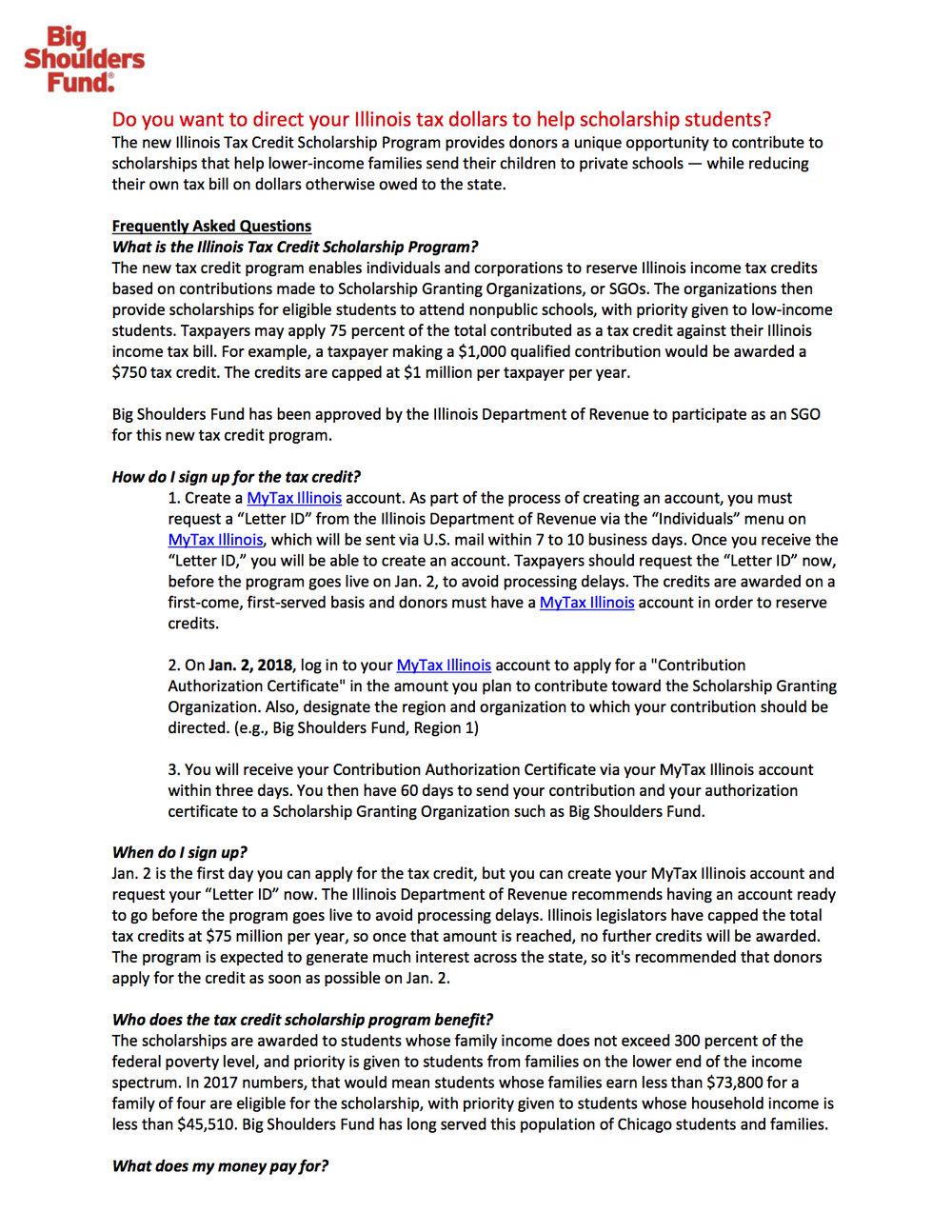 Tax Credit Scholarship FAQ Final.jpg