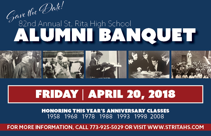 alumni banquet save the date.jpg