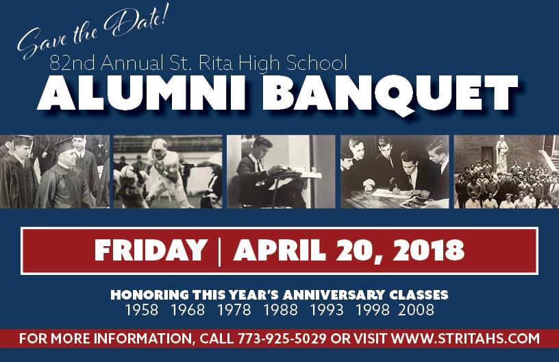 alumni banquet save the date.jpg
