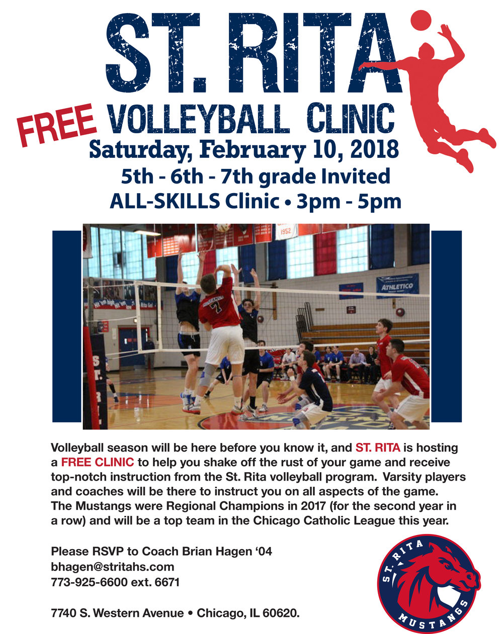 Winter 2018_Volleyball Clinic.jpg