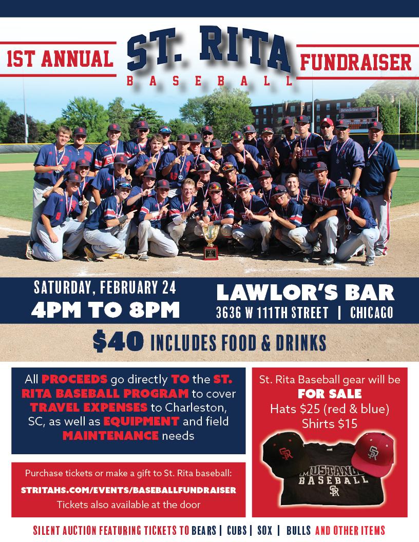 baseball fundraiser.FINAL.jpg