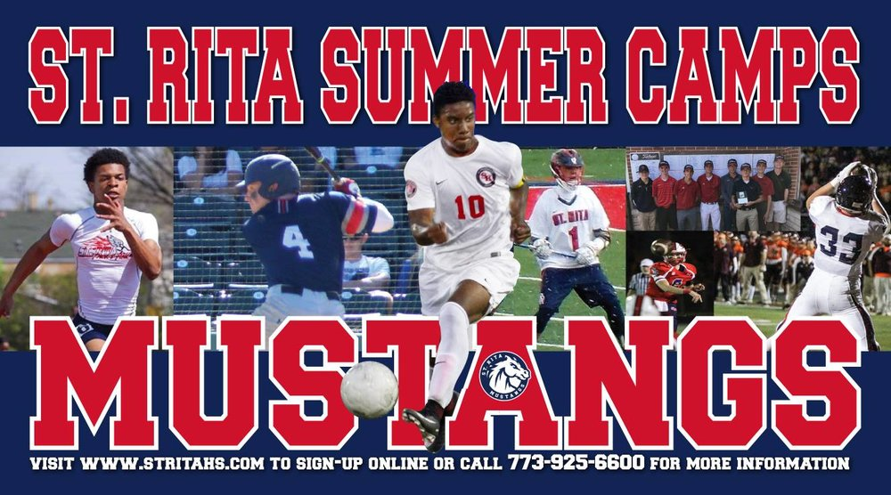 front of postcard 2018 summer camps.jpg