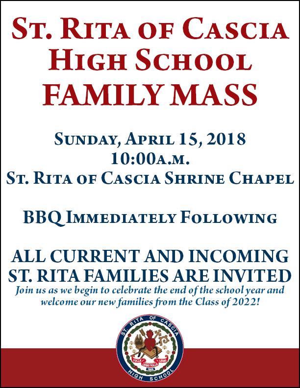 St. Rita Family Mass - April 2018 (1).jpg
