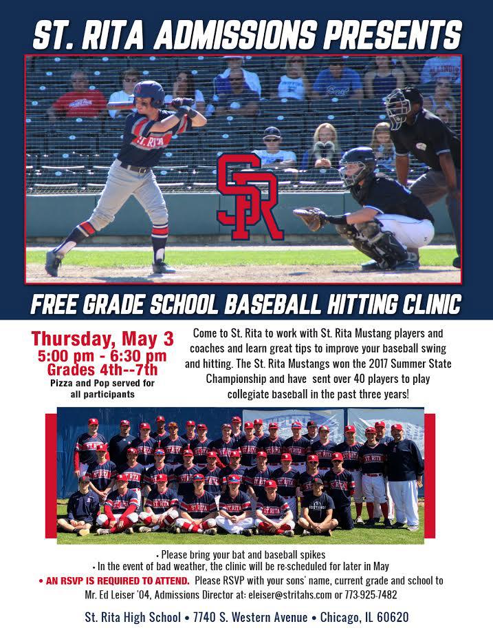 baseball clinic spring 2018.jpg