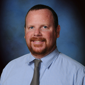 Mr. Tom Berry '96   Social Sciences Faculty  Appointed: August 2002  BS DePaul University   tberry@stritahs.com  | x6533