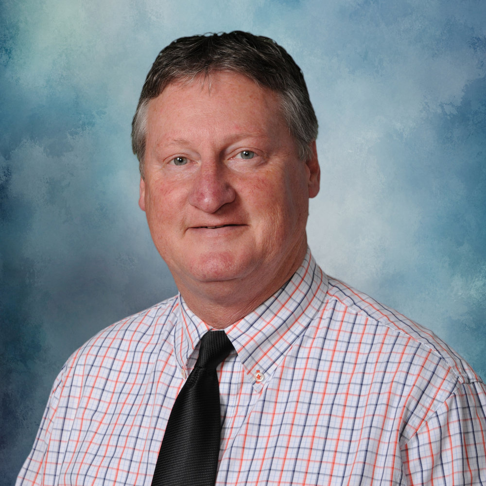 Mr. Wes Benak '81   Dean of Academics  Appointed: August 1994  BA Villanova University MDiv Catholic Theo. Union MSW Loyola University Chicago   wbenak@stritahs.com  | x6647