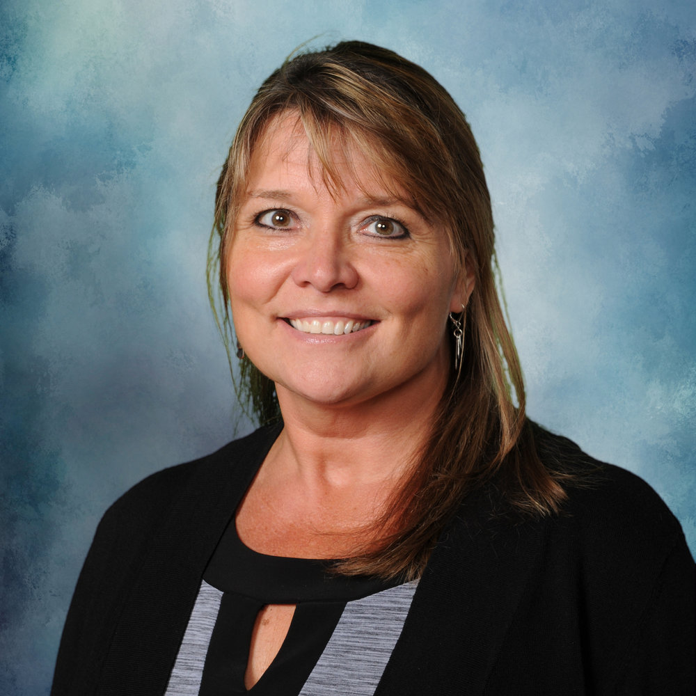 Mrs. Mary Gal Carroll   Advancement Database Manager  BS Bradley University  Appointed: July 2018    mcarroll@stritahs.com | x6618