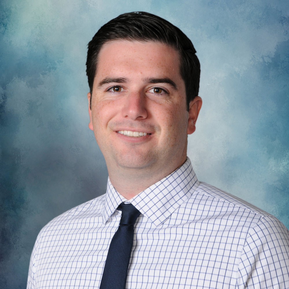 Mr. Andrew DiMarco   Director of Discipline, Mathematics Faculty, Department Chair  Appointed: August 2014  BS St. Joseph's University MEd DePaul University   adimarco@stritahs.com  | x6648