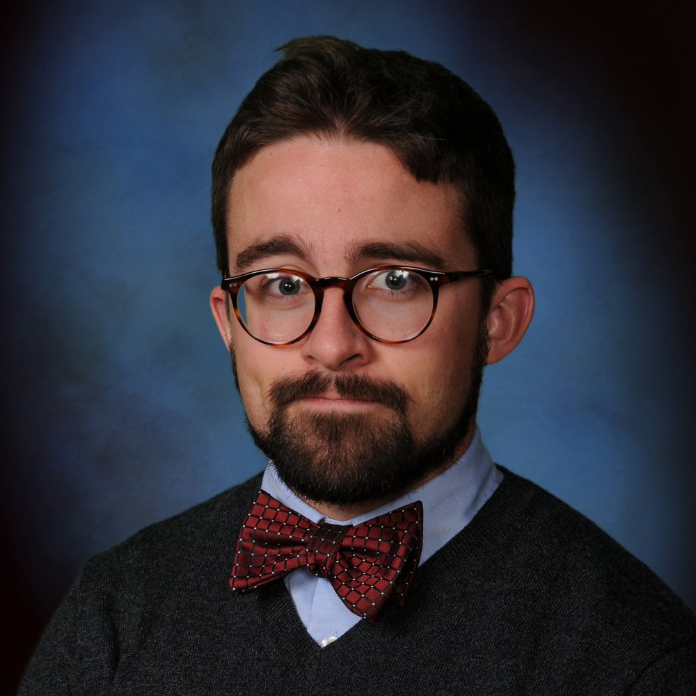 Mr. William (Buddy) Dolan   World Languages Faculty  Appointed: August 2004  BA College of Holy Cross MA University of Notre Dame   bdolan@stritahs.com  | x6517
