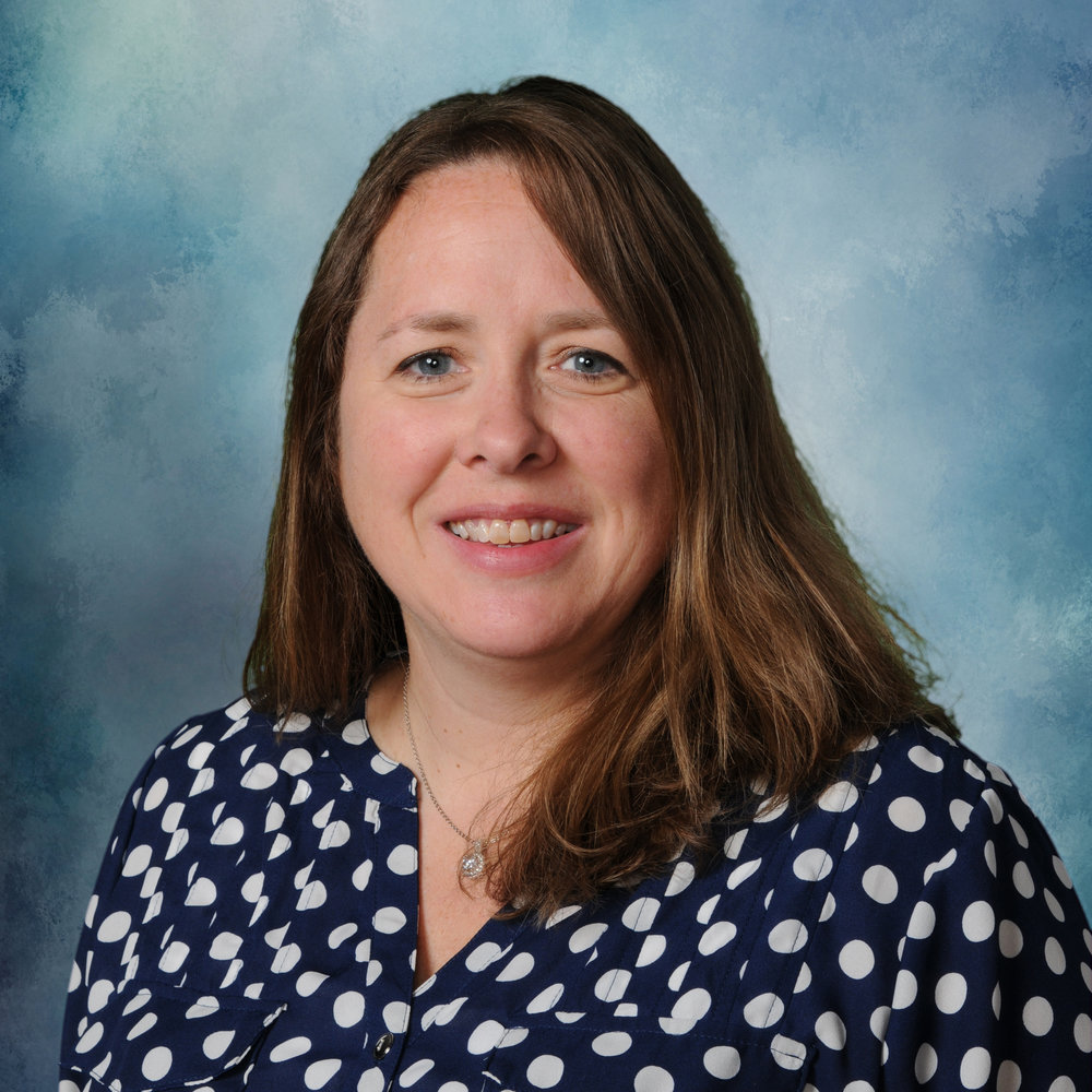Mrs. Colleen Earley   World Languages Faculty, Department Chair  Appointed: August 2011  MA Emmanuel College MA St. Xavier University   cearley@stritahs.com  | x6509